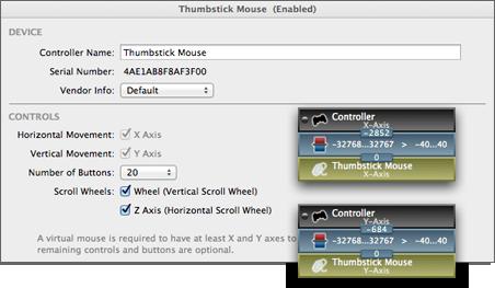 joystick mapper mac free torrent